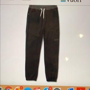 Vuori Men's Balboa Pants